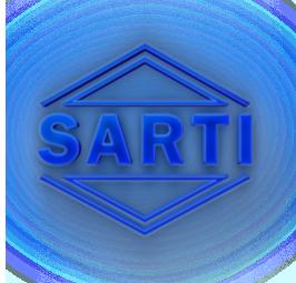 Sarti Ascensori